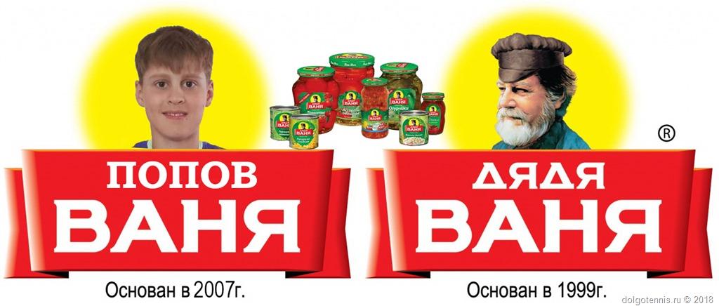 Одноклассники попов максим долгопрудный мамба знакомства в москве доска объявлений