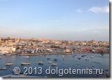 Мальта, июль 2013 г.