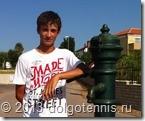 Serafimov Vlad 2013-07-02