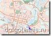 Белгород - теннисная академия