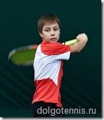 Sasha Lavrentyev 2013-11