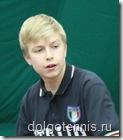 Zamyatin Vladimir 2013-11