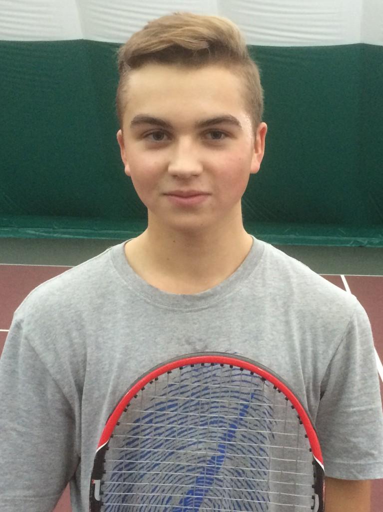 Kirill Baranov 2015-10-12