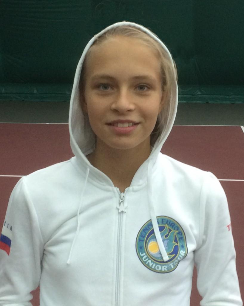 Lunyova Anastasia 2015-10-09