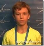 Дмитрий Кураксин