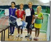 Ivan Popov 2015-09-20