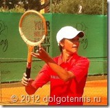 Serafimov Vlad 2012-07-01