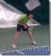 Новогодний турнир 25-12-2011 - Авганов Женя