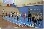 Фестиваль тенниса 18.12.2011 - 15