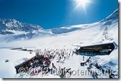 Solden - Austria